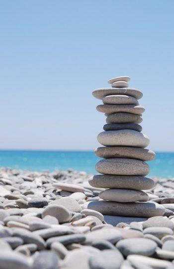Mindfulness-baseret Kognitiv Terapi