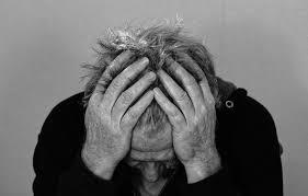 Panikangst kognitiv psykolog lyngby