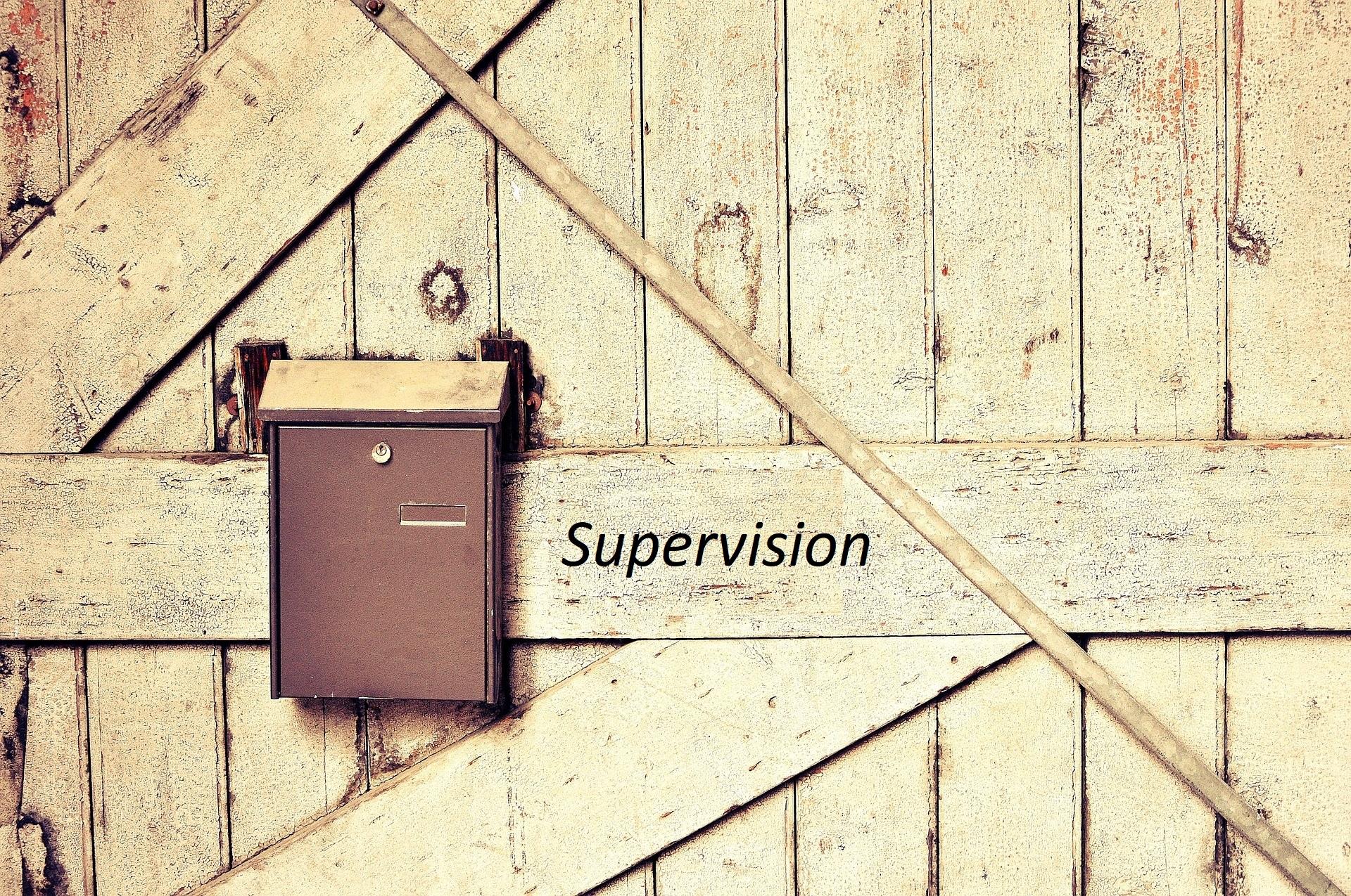 Supervision-psykolog-lyngby