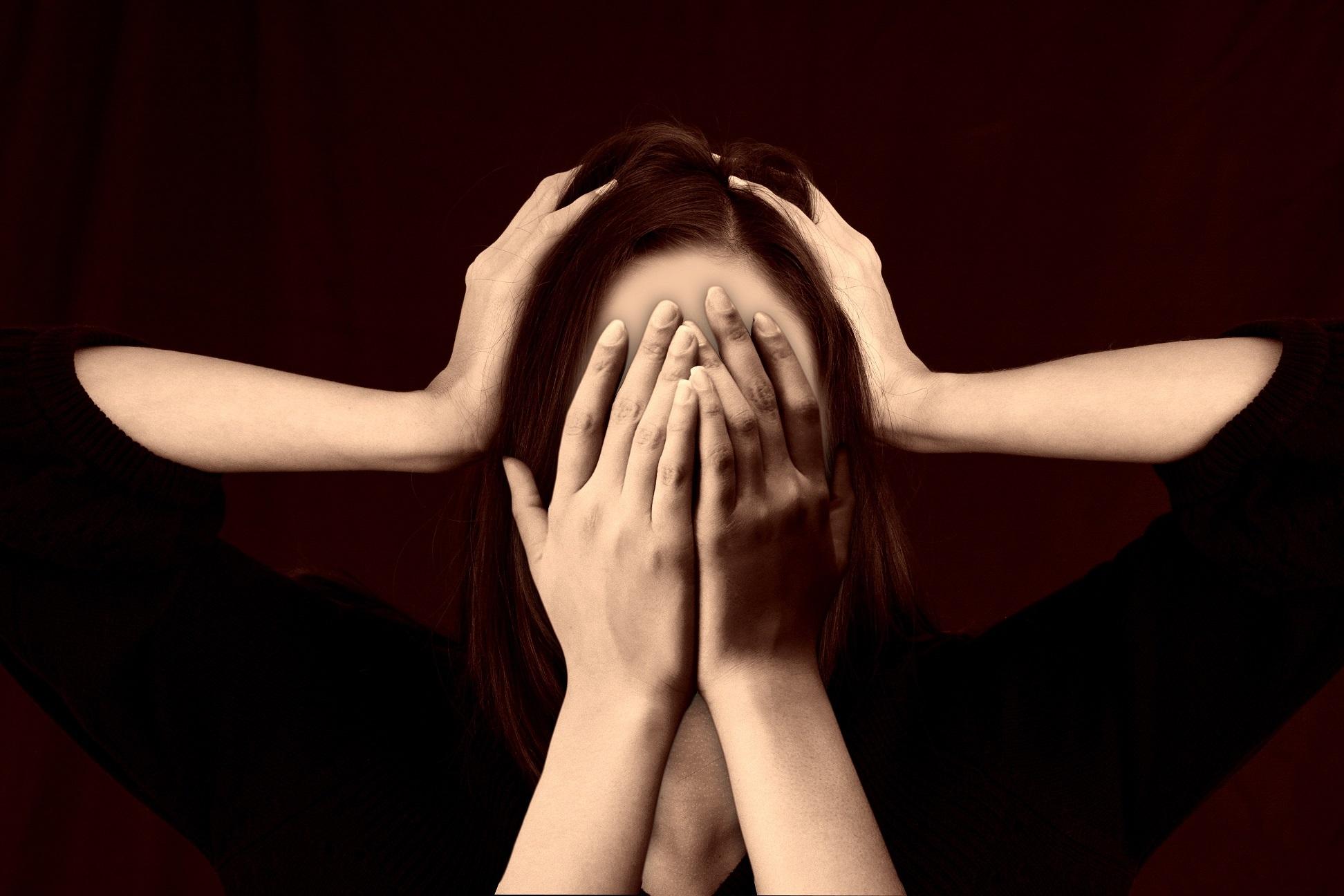 Hjerneskade-psykolog-lyngby